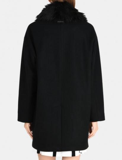 Armani Exchange Пальто жіночі модель 6YYK46-YN39Z-1200 купити, 2017