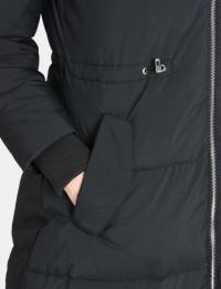 Пальто женские Armani Exchange модель 6YYL46-YNDBZ-1200 цена, 2017