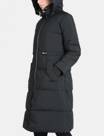 Пальто женские Armani Exchange модель 6YYL46-YNDBZ-1200 , 2017