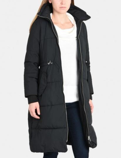 Пальто женские Armani Exchange модель 6YYL46-YNDBZ-1200 купить, 2017