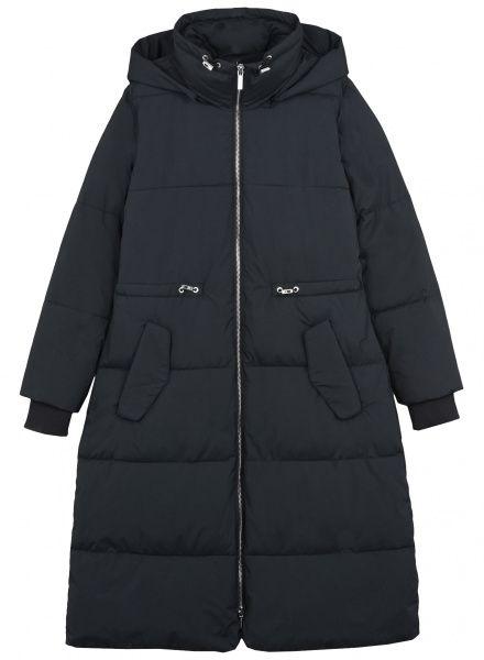Пальто женские Armani Exchange модель 6YYL46-YNDBZ-1200 приобрести, 2017