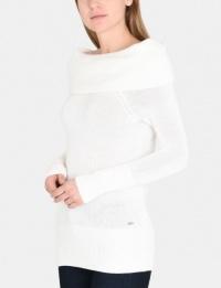 Armani Exchange Пуловер жіночі модель 6YYM2R-YMF9Z-1100 , 2017