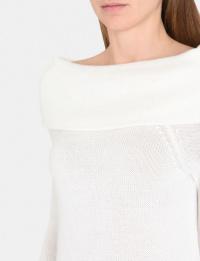 Armani Exchange Пуловер жіночі модель 6YYM2R-YMF9Z-1100 ціна, 2017