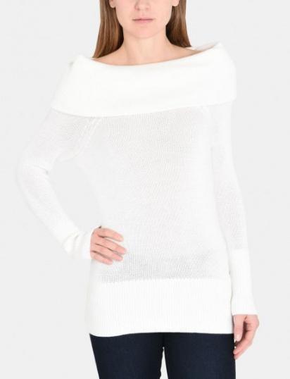 Armani Exchange Пуловер жіночі модель 6YYM2R-YMF9Z-1100 купити, 2017