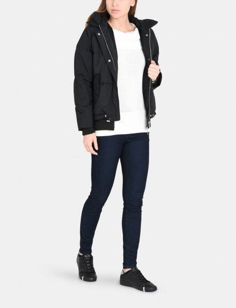 Armani Exchange Пуловер жіночі модель 6YYM2R-YMF9Z-1100 придбати, 2017