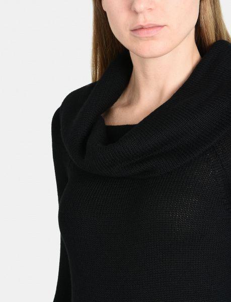 Armani Exchange Пуловер жіночі модель 6YYM2R-YMF9Z-1200 ціна, 2017