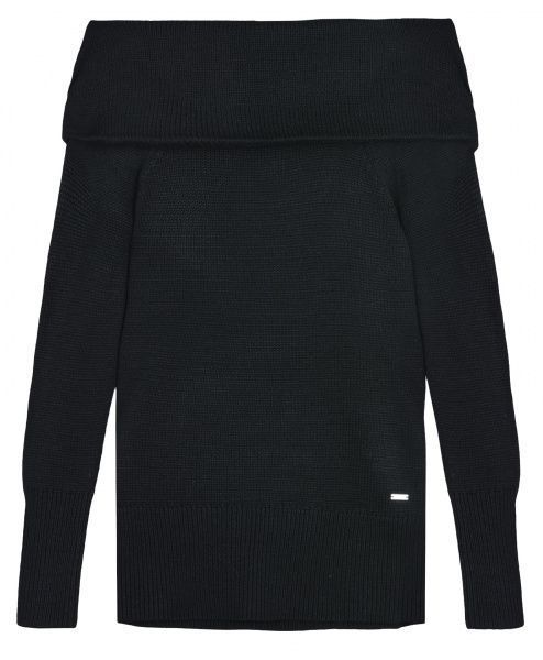 Armani Exchange Пуловер жіночі модель 6YYM2R-YMF9Z-1200 придбати, 2017