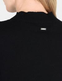 Armani Exchange Пуловер жіночі модель 6YYM2T-YML9Z-1200 ціна, 2017