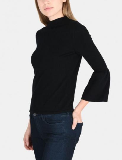 Armani Exchange Пуловер жіночі модель 6YYM2T-YML9Z-1200 , 2017
