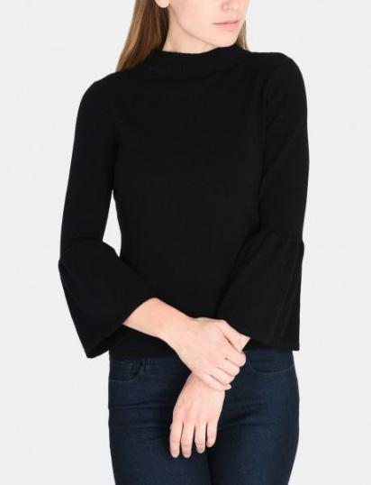 Armani Exchange Пуловер жіночі модель 6YYM2T-YML9Z-1200 купити, 2017