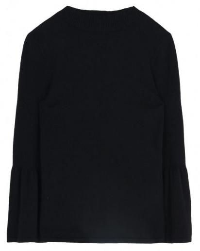 Armani Exchange Пуловер жіночі модель 6YYM2T-YML9Z-1200 придбати, 2017