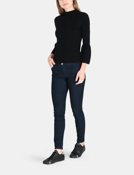 Пуловер женские Armani Exchange модель QZ1218 приобрести, 2017