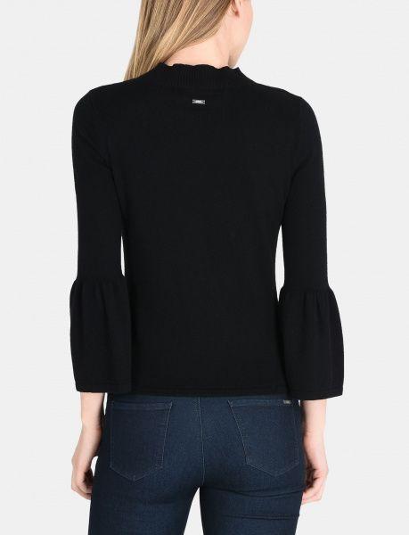 Пуловер женские Armani Exchange модель QZ1218 , 2017