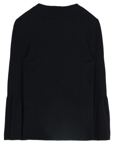 Пуловер женские Armani Exchange модель QZ1218 цена, 2017