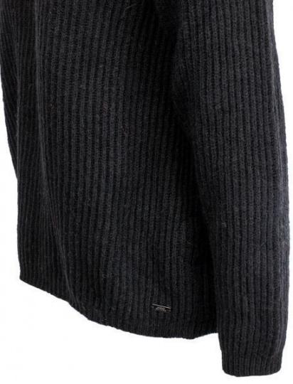 Armani Exchange Пуловер жіночі модель 6YYM2V-YMD3Z-1200 , 2017