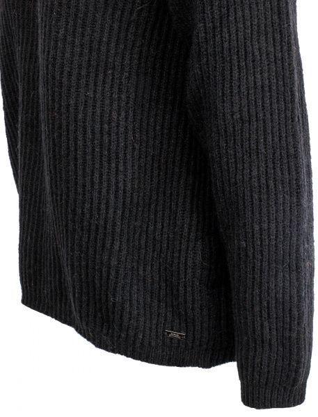 Пуловер женские Armani Exchange модель QZ1219 , 2017