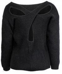 Пуловер женские Armani Exchange модель QZ1219 приобрести, 2017