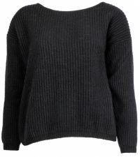 Пуловер женские Armani Exchange модель QZ1219 цена, 2017