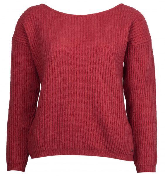 Купить Пуловер женские модель QZ1220, Armani Exchange, Красный