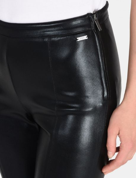Брюки для женщин Armani Exchange WOMAN WOVEN TROUSER QZ1222 , 2017