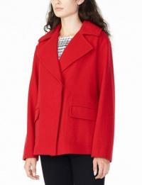 Armani Exchange Пальто жіночі модель 6XYK09-YNA5Z-1400 придбати, 2017
