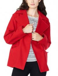 Armani Exchange Пальто жіночі модель 6XYK09-YNA5Z-1400 , 2017