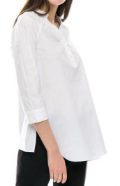 Armani Exchange Блуза жіночі модель 3ZYH07-YNP9Z-1100 купити, 2017