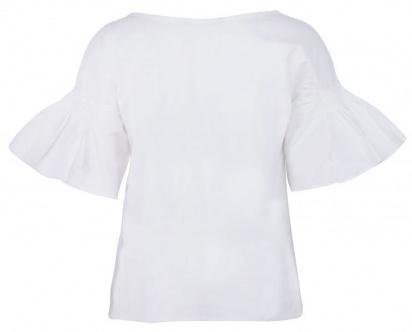 Armani Exchange Блуза жіночі модель 3ZYH09-YNP9Z-1100 , 2017