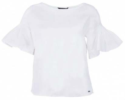 Armani Exchange Блуза жіночі модель 3ZYH09-YNP9Z-1100 купити, 2017