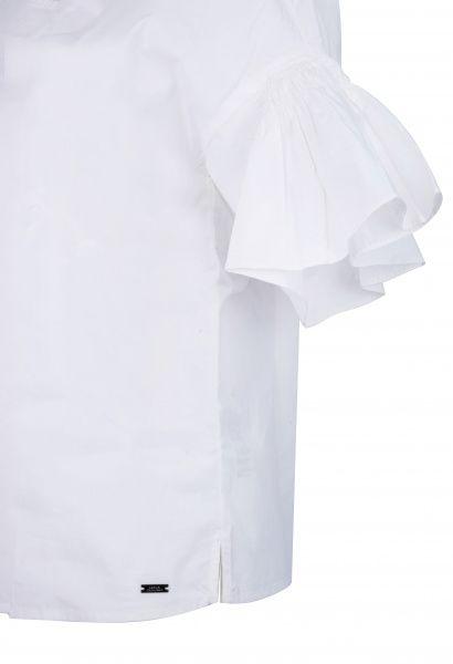 Armani Exchange Блуза жіночі модель 3ZYH09-YNP9Z-1100 придбати, 2017