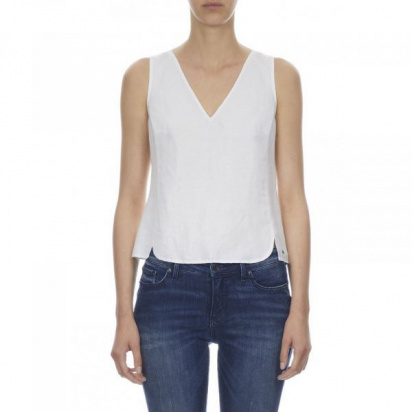Armani Exchange Блуза жіночі модель 3ZYH18-YNBGZ-3958 купити, 2017