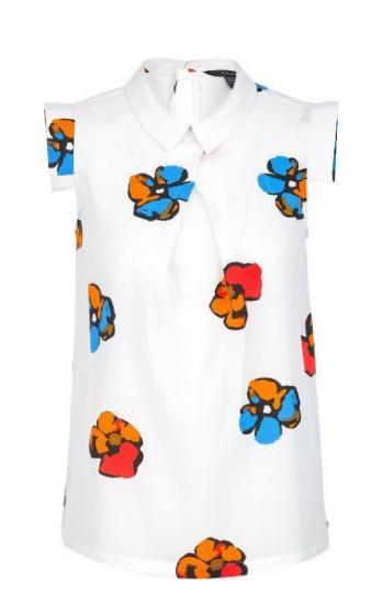 Armani Exchange Блуза жіночі модель 3ZYH20-YNCLZ-2163 купити, 2017