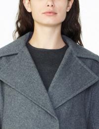Armani Exchange Пальто жіночі модель 6XYK09-YNA5Z-3906 , 2017