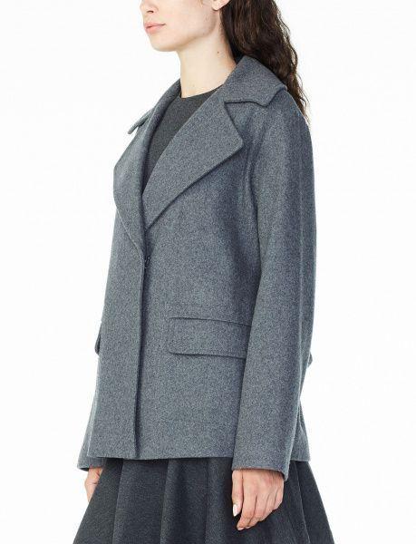Пальто женские Armani Exchange модель QZ124 цена, 2017