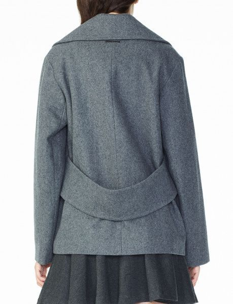 Пальто женские Armani Exchange QZ124 цена одежды, 2017
