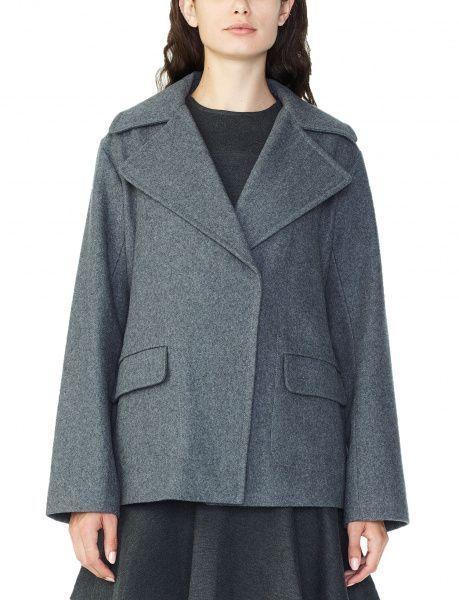 Пальто женские Armani Exchange модель QZ124 отзывы, 2017