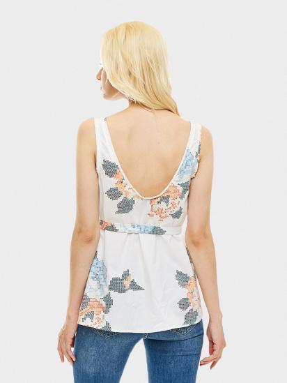 Armani Exchange Блуза жіночі модель 3ZYH40-YNCCZ-0190 купити, 2017