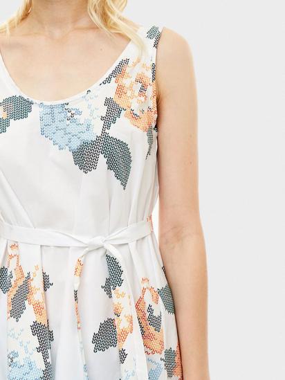 Armani Exchange Блуза жіночі модель 3ZYH40-YNCCZ-0190 придбати, 2017