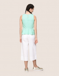 Armani Exchange Блуза жіночі модель 3ZYH44-YNP9Z-1826 , 2017