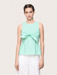 Armani Exchange Блуза жіночі модель 3ZYH44-YNP9Z-1826 купити, 2017