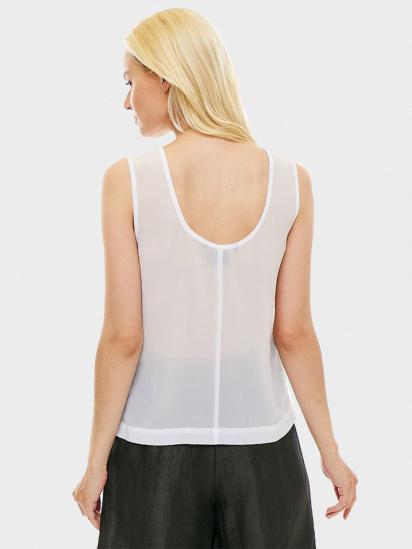 Armani Exchange Блуза жіночі модель 3ZYH51-YNCQZ-1100 , 2017