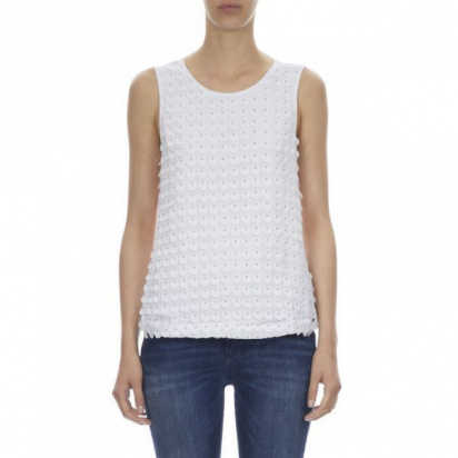 Armani Exchange Блуза жіночі модель 3ZYH51-YNCQZ-1543 купити, 2017