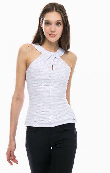 Блуза женские Armani Exchange модель 3ZYM91-YJJ3Z-1510 , 2017
