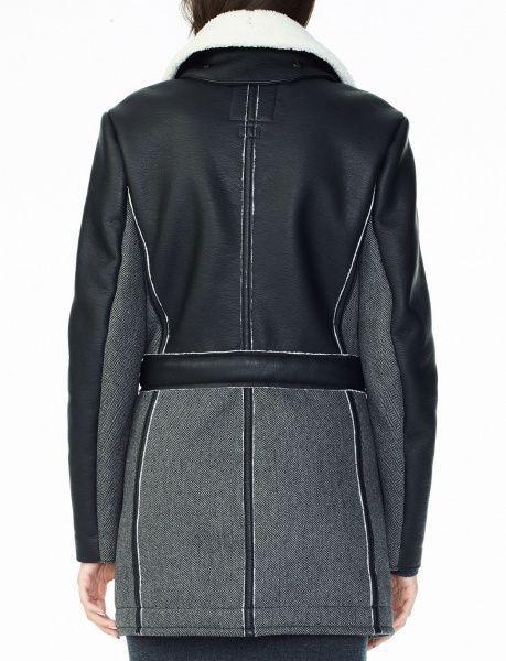 Armani Exchange Пальто жіночі модель 6XYK10-YNC8Z-1200 придбати, 2017