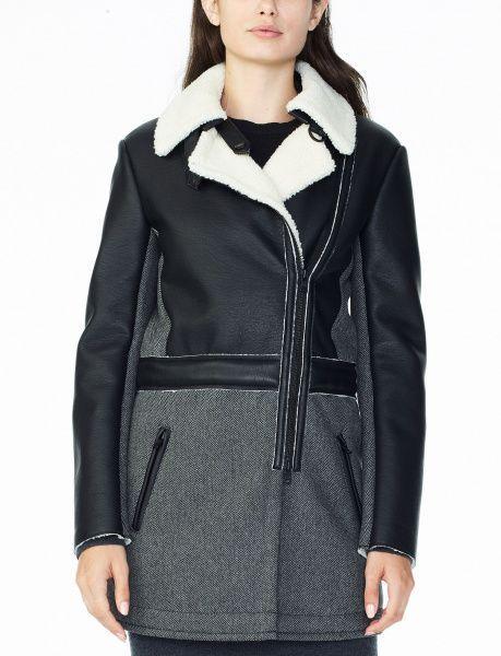 Armani Exchange Пальто жіночі модель 6XYK10-YNC8Z-1200 , 2017