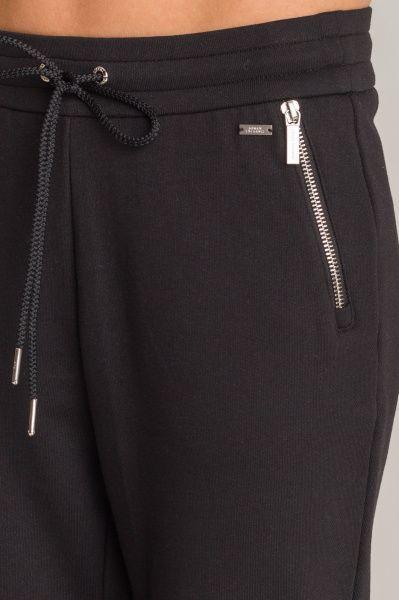 Брюки женские Armani Exchange WOMAN JERSEY TROUSER QZ1265 размеры одежды, 2017