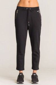 женские брюки Armani Exchange купить, 2017