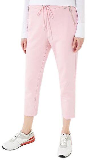 Купить Брюки женские модель QZ1266, Armani Exchange, Розовый