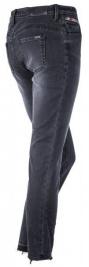 Armani Exchange Джинси жіночі модель 3ZYJ05-Y2CCZ-0204 придбати, 2017