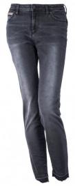 Armani Exchange Джинси жіночі модель 3ZYJ05-Y2CCZ-0204 , 2017